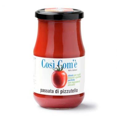 37_pizzutello_passata_800
