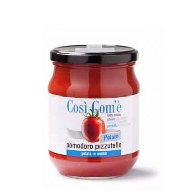 73_cosicome-pizzutello-pelato-succo