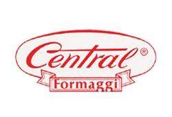 Central Formaggi