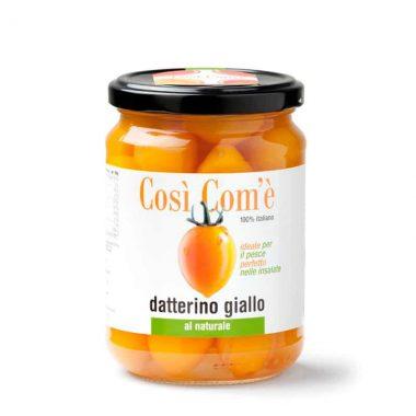 datterino-giallo-800