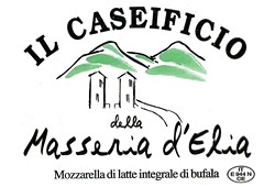Masseria D'Elia