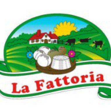 la-fattoria