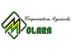 Agricola Molara