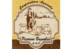 Cooperativa Agricola Pecorino Bagnolese