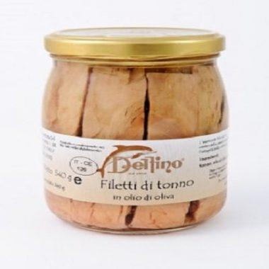 Filetti-di-Tonno-in-olio-doliva-400