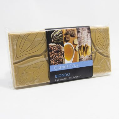GranCrus-Biondo-1