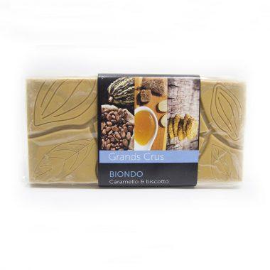 GranCrus-Biondo-2