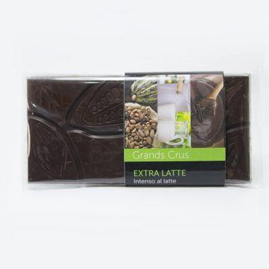 GranCrus-extralatte-2
