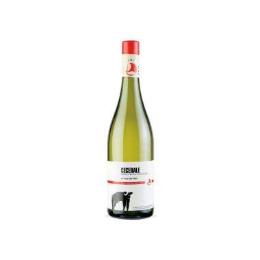 vino-bianco-fiano-senza-solfiti-cecerale-igp-paestum