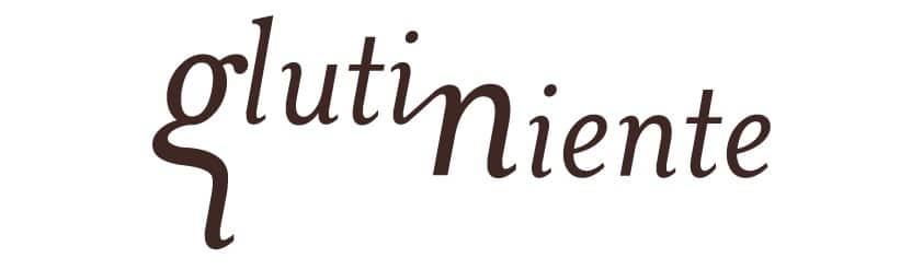Glutiniente