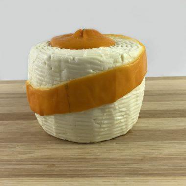 primo sale arancia