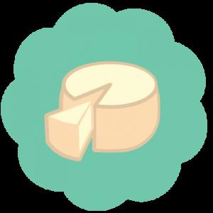 formaggio-box
