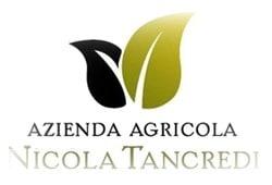 Tancredi Farm