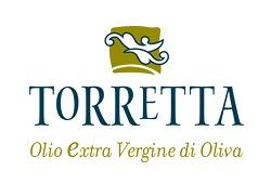 Torretta