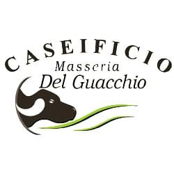 Caseificio Masseria Del Guacchio - €14,00 Kg