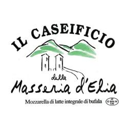 Caseificio Masseria D'Elia – 16,50€ Kg