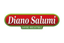 Diano salumi