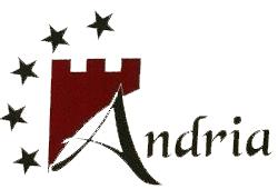 Azienda Agricola Andria