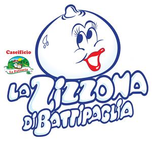 La Zizzona di Battipaglia- €16,00 Kg