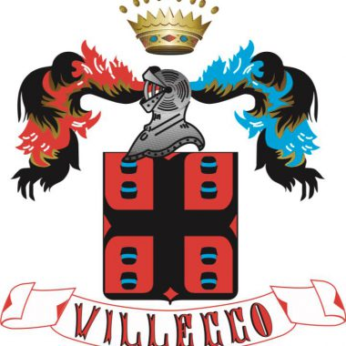 Caseificio Villecco - €15,50 Kg