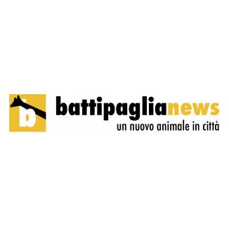 Battipaglia News