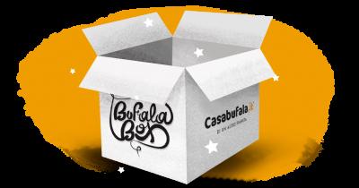 bufala-box