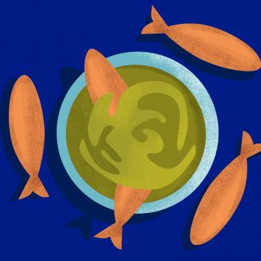 Sapori di Mare