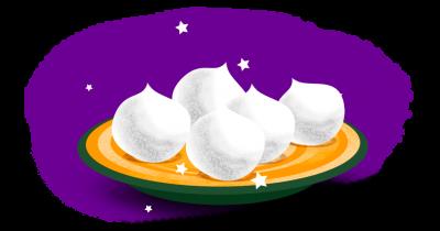 piatto-bufala2