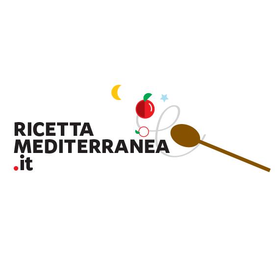 Ricetta Mediterranea