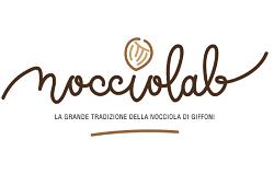 Nocciolab