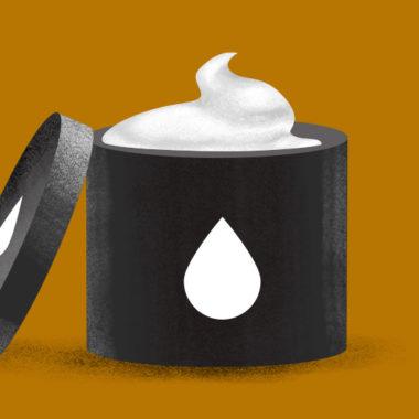 Cosmetica al Latte di Bufala