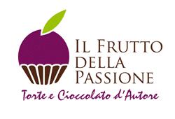 Il frutto della Passione