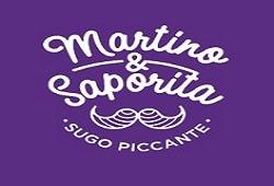 Martino & Saporita