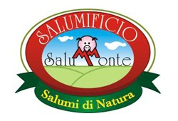 Salummonte