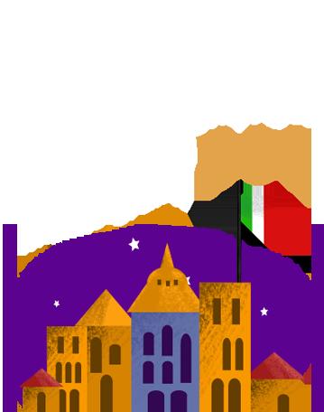 Spedizione gratuita ordine minimo 60€
