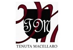 Tenuta Macellaro