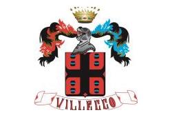 Caseificio Villecco