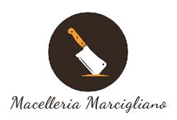 Macelleria Marcigliano Mario